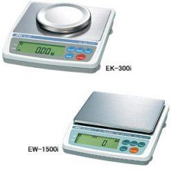 A&D EK-i & EW-i Series_02