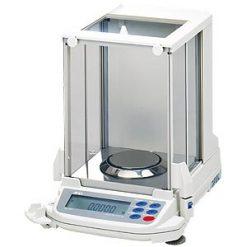 A&D GR Series Semi-Micro Analytical Balances_03