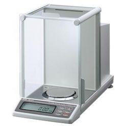 A&D HR-i Series Semi-Micro Analytical Balances_02