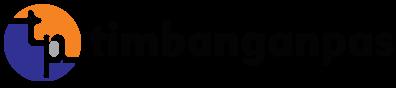 Timbanganpas.com
