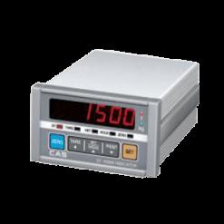 CAS INDICATOR CI-1500A