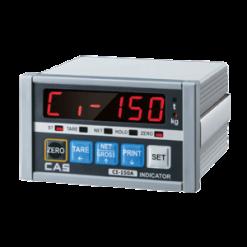 CAS INDICATOR CI-150A