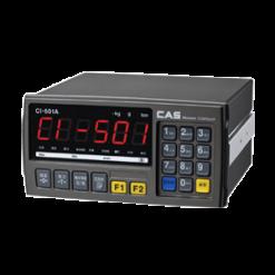 CAS INDICATOR CI-501A