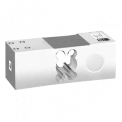 CAS LOAD CELL BCD