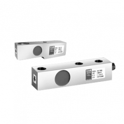 CAS LOAD CELL BS