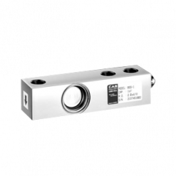 CAS LOAD CELL BSS