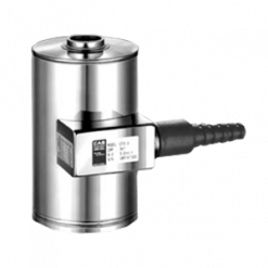 CAS LOAD CELL CAS CTS