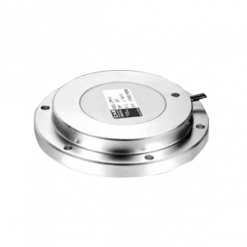 CAS LOAD CELL CPA