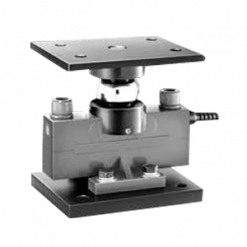 CAS LOAD CELL DSB-B