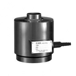 CAS LOAD CELL HC