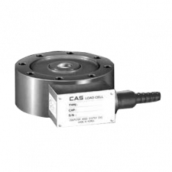 CAS LOAD CELL LS
