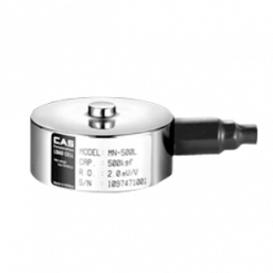 CAS LOAD CELL MNC