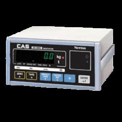 CAS NT-580D