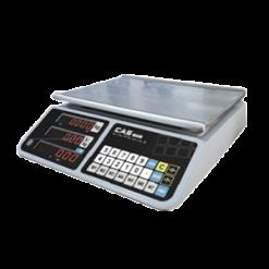 CAS PRICE COMPUTING SCALE JP2