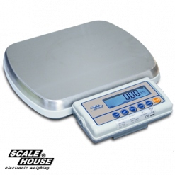 Dini Argeo APN Series Compact Bench Scale