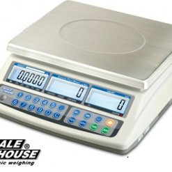 Dini Argeo ASC Series Counting Compact Scale