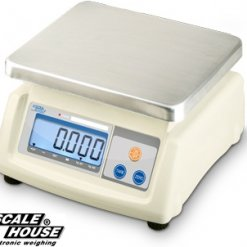 Dini Argeo ATM Series Compact Scale