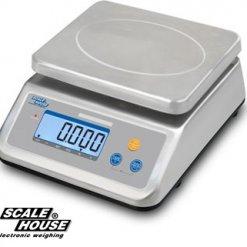 Dini Argeo ATMI Series Compact Scale
