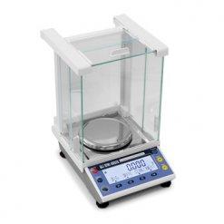 Dini Argeo GAL Series Technical Precision Top-Loading Balance_01