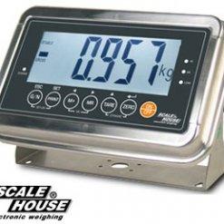 Dini Argeo ILWI Series Multifunction Weight Indicator