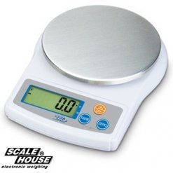 Dini Argeo MB Series Compact Scale