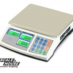 Dini Argeo NCS Series Counting Compact Scale