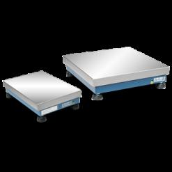 Dini Argeo T Series - Single Cell Platforms
