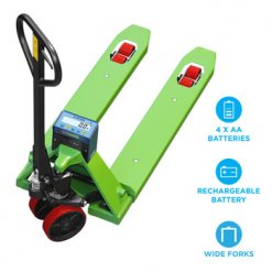 Dini Argeo TPWN Network Entry Level Pallet Truck Scale_01