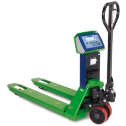 Dini Argeo TPWP Professional Pallet Truck Scale_01