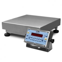 Dini Argeo TRB IP65 Stainless Steel Precision Scales Series_01