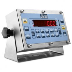 Dini Argeo TRB IP65 Stainless Steel Precision Scales Series_02