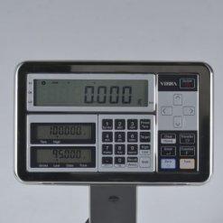 Vibra FS series_02