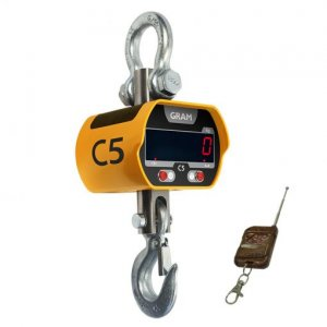 Timbangan-Gram-C5-series-01-510x510